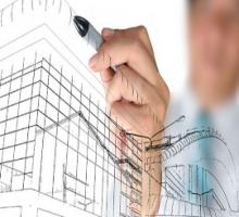 10 dicas para construir uma carreira de arquiteto de sucesso
