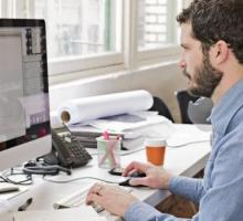 07 Dicas Fundamentais para Você tornar-se um Arquiteto Vendedor