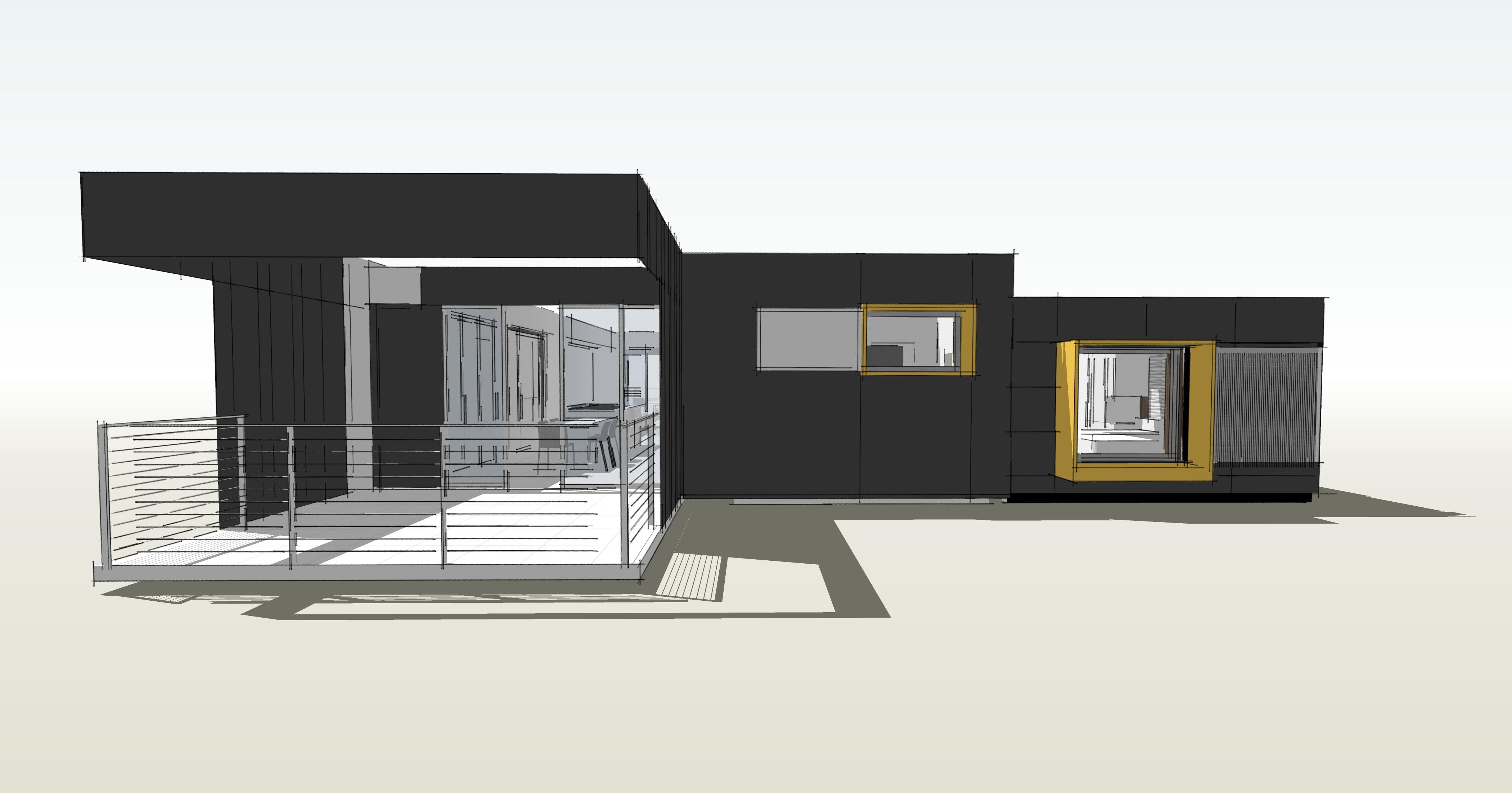 sketchup-futurehaus-2