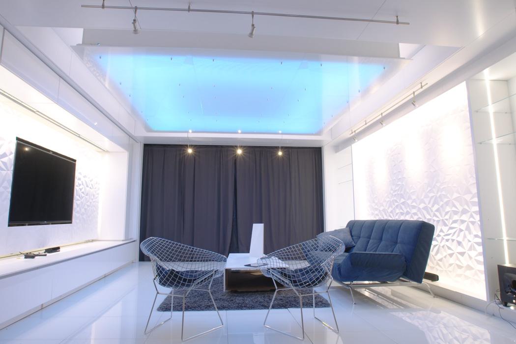 sketchup-futurehaus-1