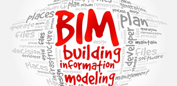 Afinal, o que é um software BIM?