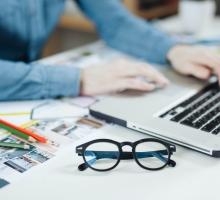 Entenda as principais diferenças dos softwares CAD