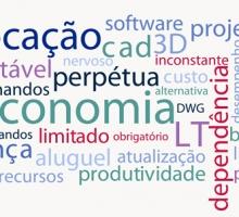 Licença de Software: Aluguel ou Perpétua? Entenda qual a melhor para o seu negócio.