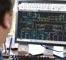 Suporte Autodesk para problemas com o AutoCAD® como resolver?