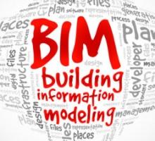 Entenda mais sobre a tecnologia BIM no SketchUp