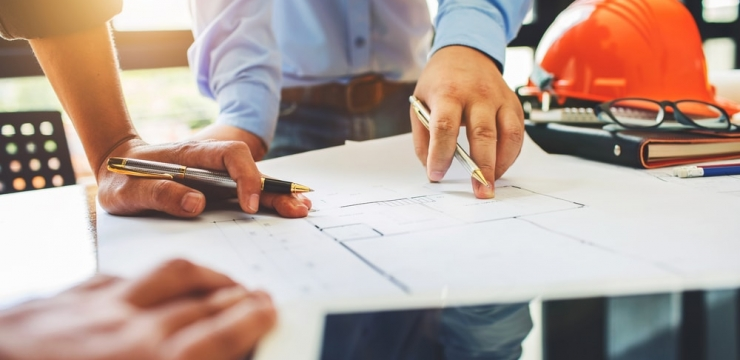 O que os clientes esperam de um projeto arquitetônico?
