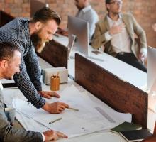 Como precificar e calcular o lucro de projetos de arquitetura?