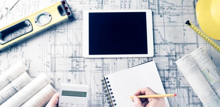 Afinal, o que é norma NBR 15575 de desempenho na arquitetura?