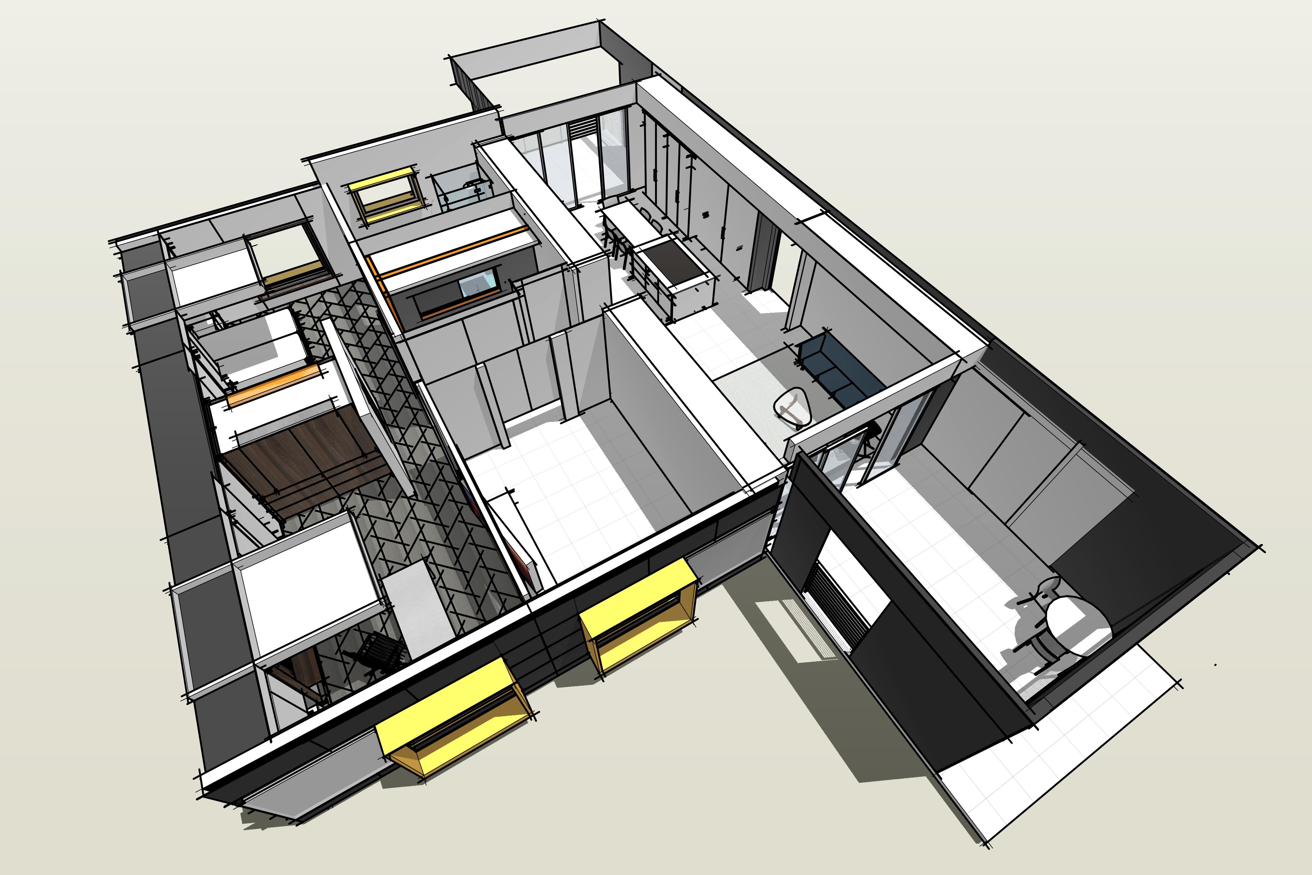 sketchup-futurehaus-3