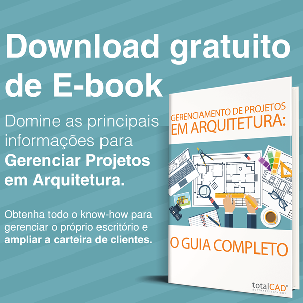 Gerenciamento de Projetos em Arquitetura: O Guia Completo