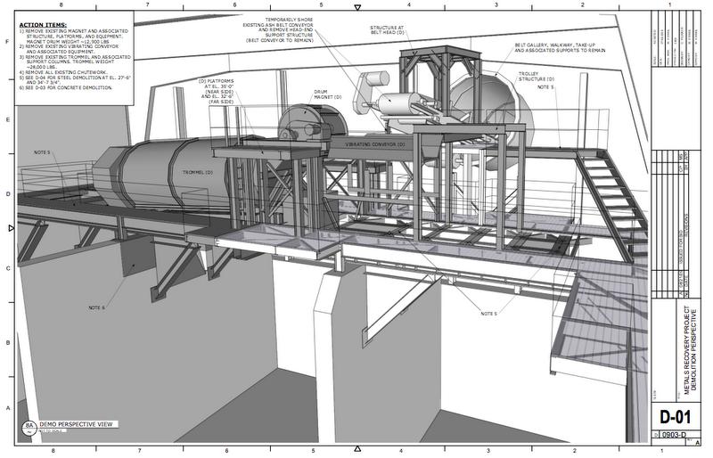 layout-sketchup3