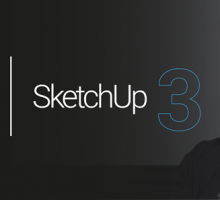 Entrevista Exclusiva: Veja o que o responsável pelo V-Ray para SketchUp disse para o Brasil!