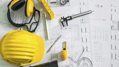 [E-Book] – Veja o Guia completo em Gerenciamento de Projetos em Arquitetura