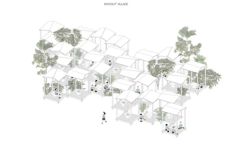 concursos de arquitetura