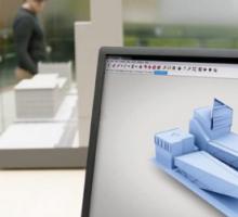 Saiba como fazer impressão 3D com Sketchup