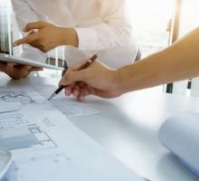 Arquiteto: 5 melhorias para você economizar 14 horas por projeto