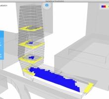 4 análises de seu projeto que todo arquiteto deveria fazer