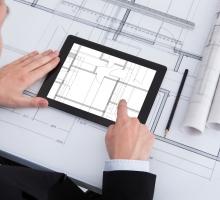 Aplicativos para AutoCAD® e ZWCAD: Por que sua empresa Precisa?