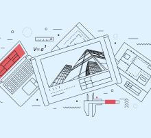 Design de interiores: importância de utilizar o software adequado