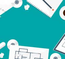 Software para engenharia civil: saiba como acertar na escolha