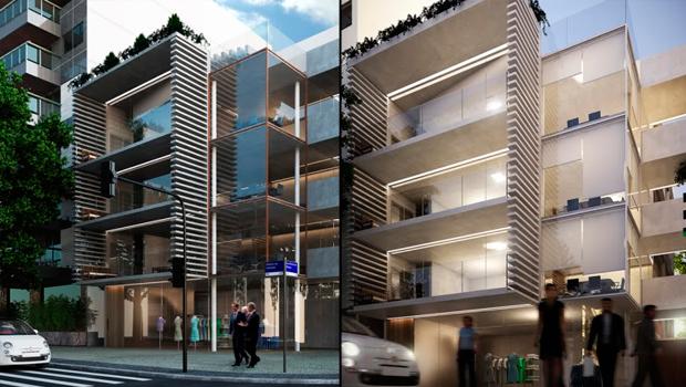 Maquetes eletrônicas 3D em projetos de arquitetura: saiba mais!