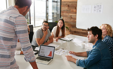 12 motivos para sua Empresa Substituir o AutoCAD e Economizar
