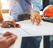 Como conquistar o cliente: apresentação de projeto de arquitetura