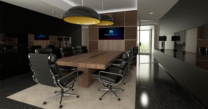 Profissional De Design De Interiores Vejas As Principais Dicas Blog Totalcad