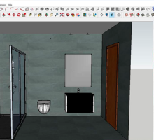 Os Grandes Mitos do SketchUp – Cap. 1 –