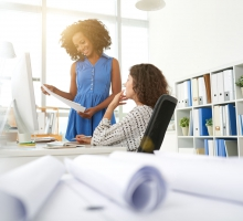 5 dicas de processos de gestão para projetos de arquitetura