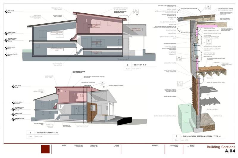 tecnologia na arquitetura