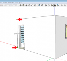 Os Grandes Mitos do SketchUp – Cap. 3 –
