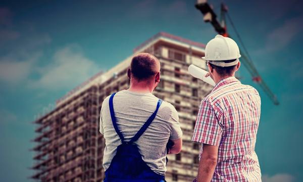 Arquitetura colaborativa – veja as mudanças no mercado de trabalho