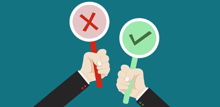 7 mitos e verdades sobre um programa cad de baixo custo. Confira!