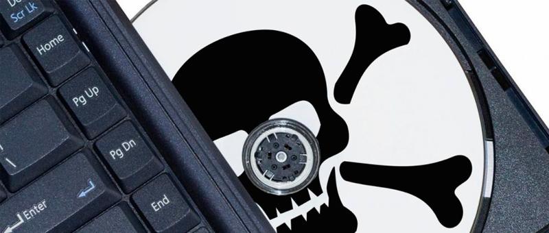pirataria em licitações