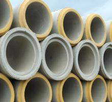 Como escolher um BOM software para projetos de saneamento:8 funcionalidades essenciais.
