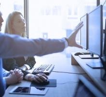 06 truques para aumentar a produtividade de usuários do ZWCAD.