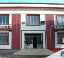 Case de Sucesso: Prefeitura de Ourinhos passa a utilizar ZWCAD para criação de Projetos