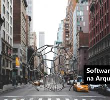 De outra dimensão: Softwares Adobe para Designers 3D