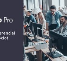 Atualização do SketchUp: Um diferencial para o seu Negócio