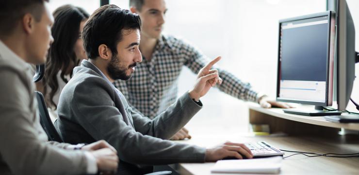 Você é o responsável por contratos de AutoCAD na empresa? Então você precisa do ZWCAD, entenda o porquê!