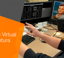 Realidade Virtual na Arquitetura