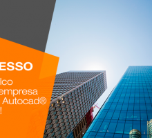 Conheça a Elco Engenharia, empresa que substituiu o Autocad® pelo ZWCAD!