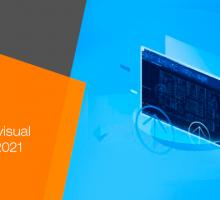 Melhore sua experiência visual no ZWCAD 2021!