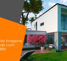 7 Dicas para Criar Imagens de Alta Qualidade com ARCHLine.XP BIM
