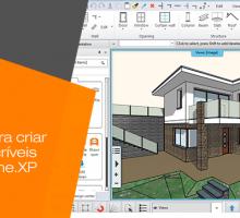 10 dicas para criar projetos incríveis no ARCHLine.XP