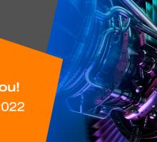 ZWCAD 2022: Feito para um design mais rápido e amigável!